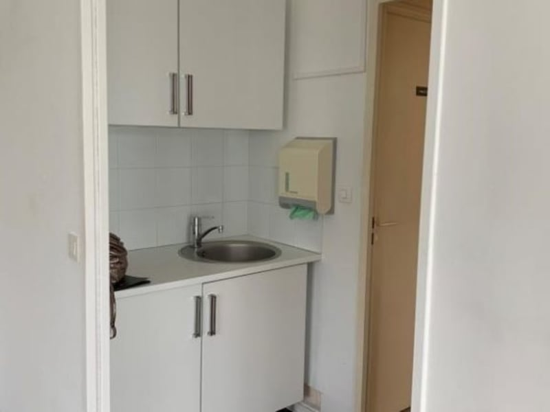 Location local commercial Toulouse 1 100€ HC - Photo 4