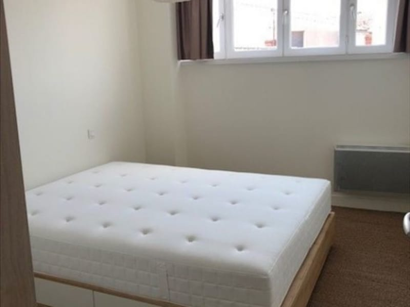 Location appartement Toulouse 795€ CC - Photo 7