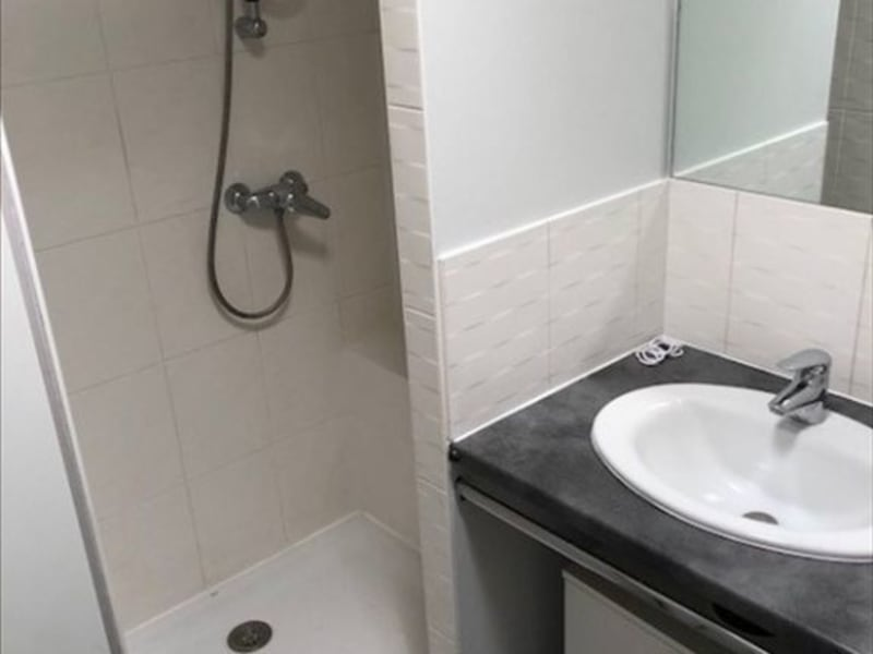 Location appartement Toulouse 795€ CC - Photo 10