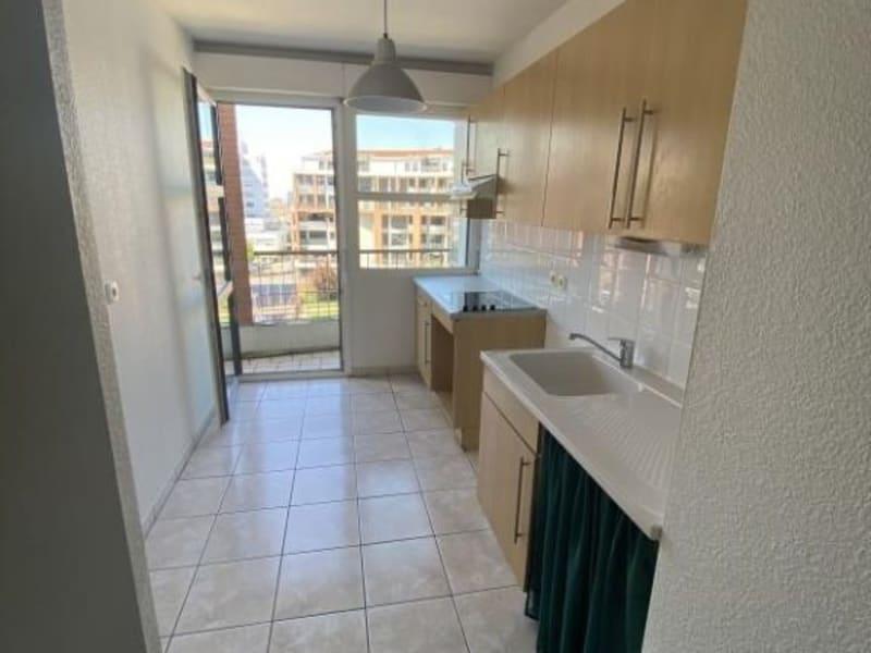Location appartement Toulouse 895€ CC - Photo 7
