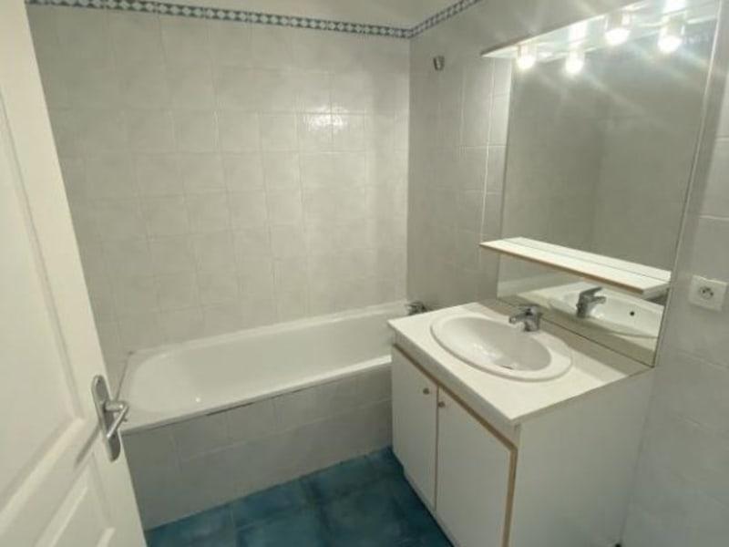 Location appartement Toulouse 895€ CC - Photo 10