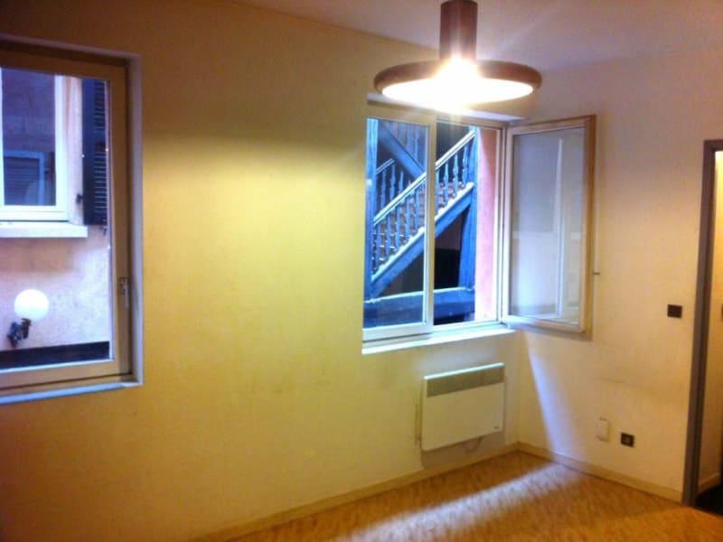 Rental apartment Toulouse 521€ CC - Picture 4