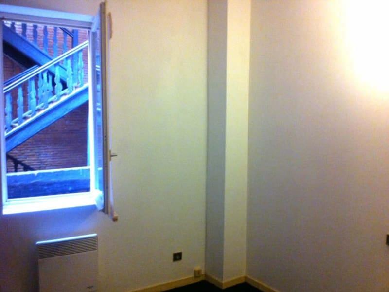 Rental apartment Toulouse 521€ CC - Picture 6