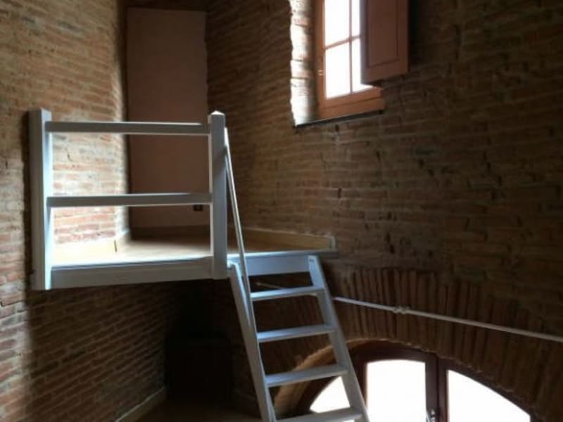 Location appartement Toulouse 404€ CC - Photo 3
