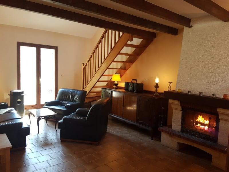 Vente maison / villa Provencheres et colroy 162000€ - Photo 7