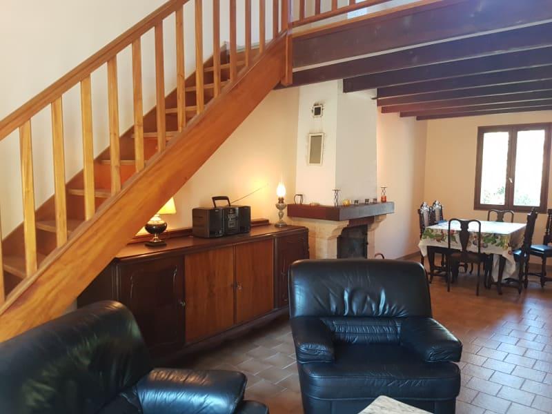 Vente maison / villa Provencheres et colroy 162000€ - Photo 8