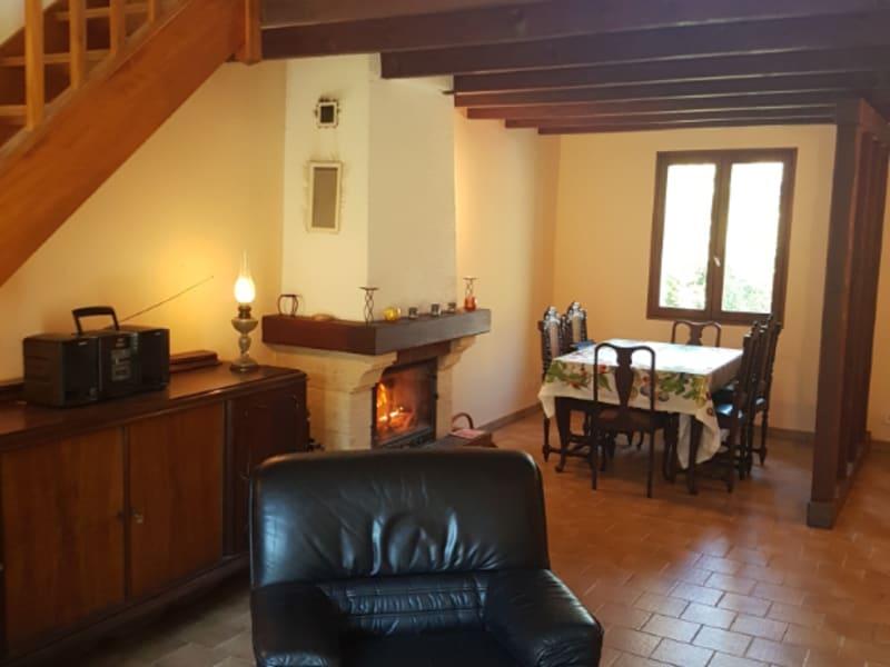 Vente maison / villa Provencheres et colroy 162000€ - Photo 9