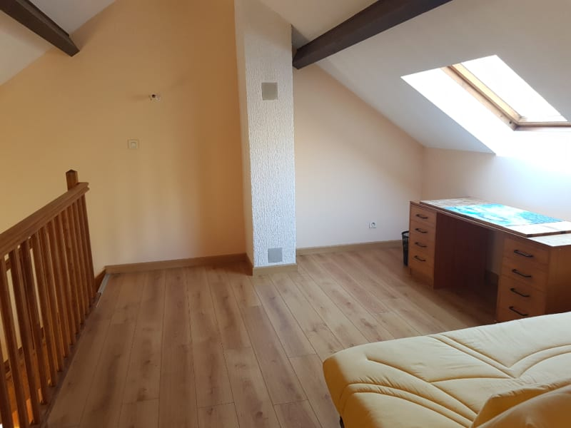 Vente maison / villa Provencheres et colroy 162000€ - Photo 11