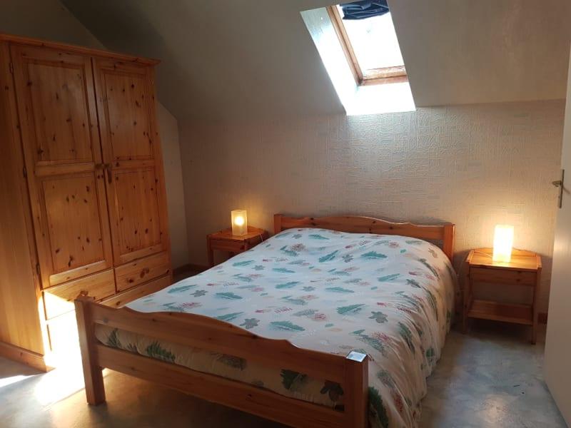 Vente maison / villa Provencheres et colroy 162000€ - Photo 12