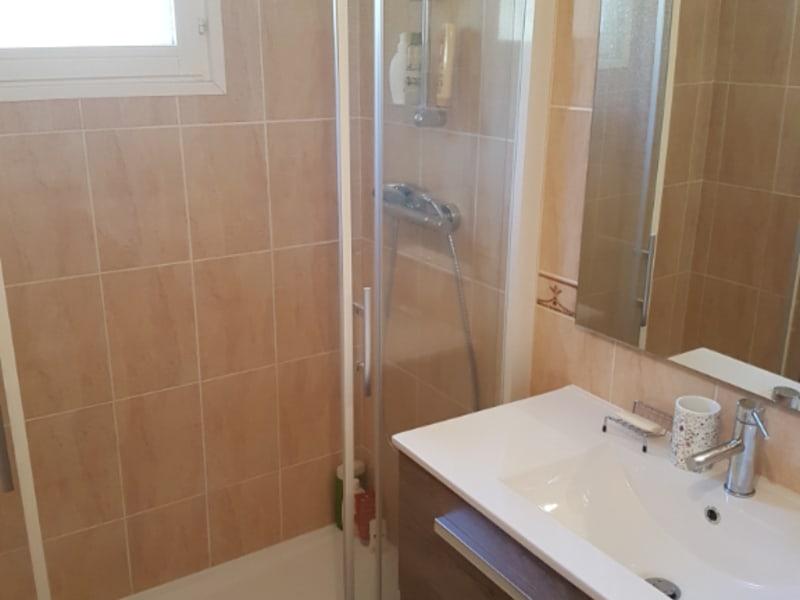 Vente maison / villa Provencheres et colroy 162000€ - Photo 13