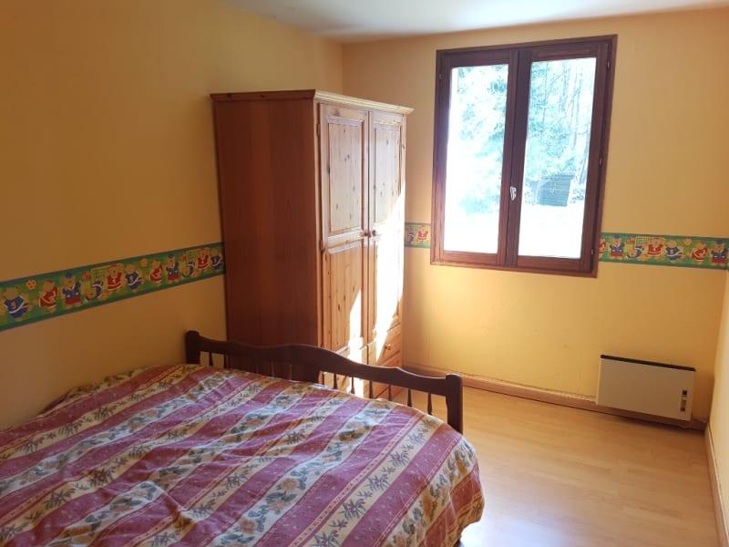 Vente maison / villa Provencheres et colroy 162000€ - Photo 14