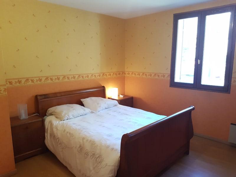 Vente maison / villa Provencheres et colroy 162000€ - Photo 15