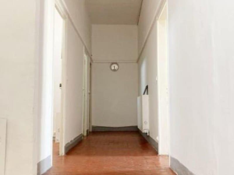 Sale apartment Avignon intra muros 130000€ - Picture 4