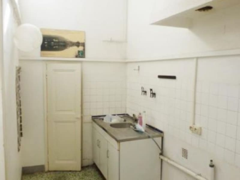 Sale apartment Avignon intra muros 130000€ - Picture 5