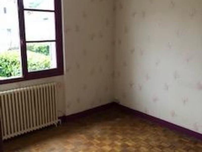 Nevers - 4 pièce(s) - 60 m2