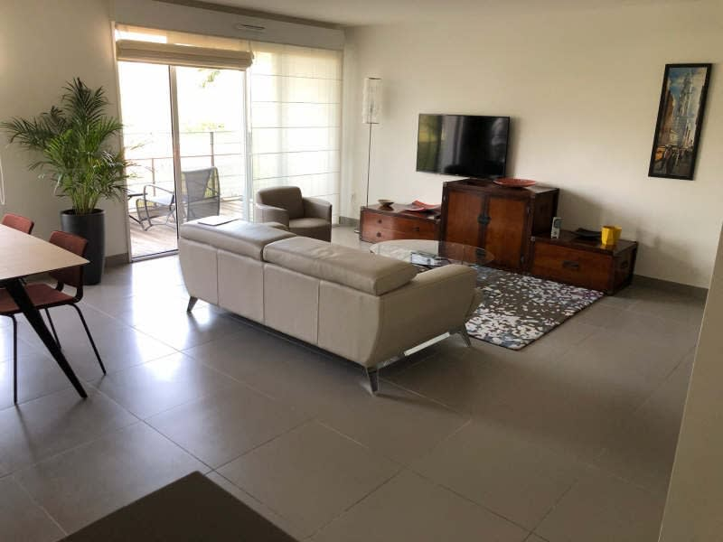 Vente appartement Gradignan 465 000€ - Photo 2
