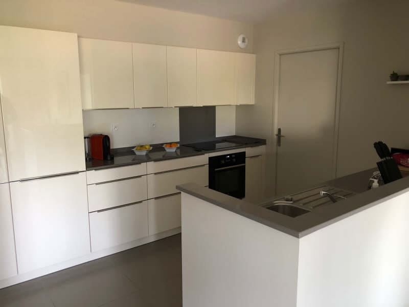 Vente appartement Gradignan 465 000€ - Photo 3