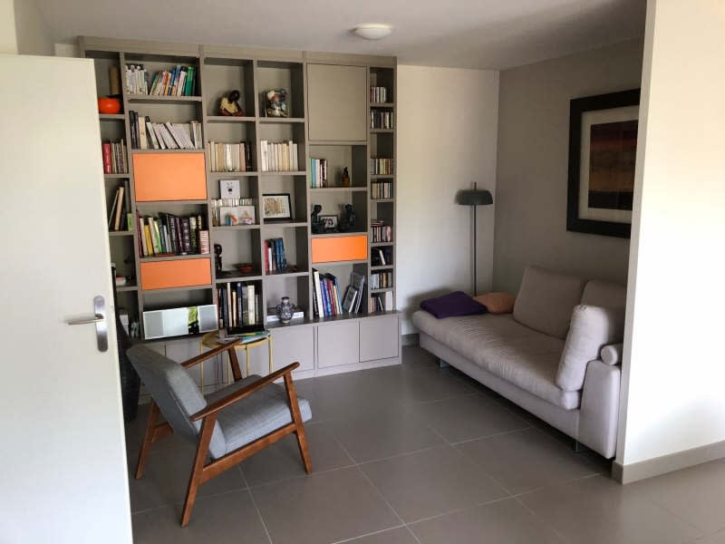 Vente appartement Gradignan 465 000€ - Photo 4