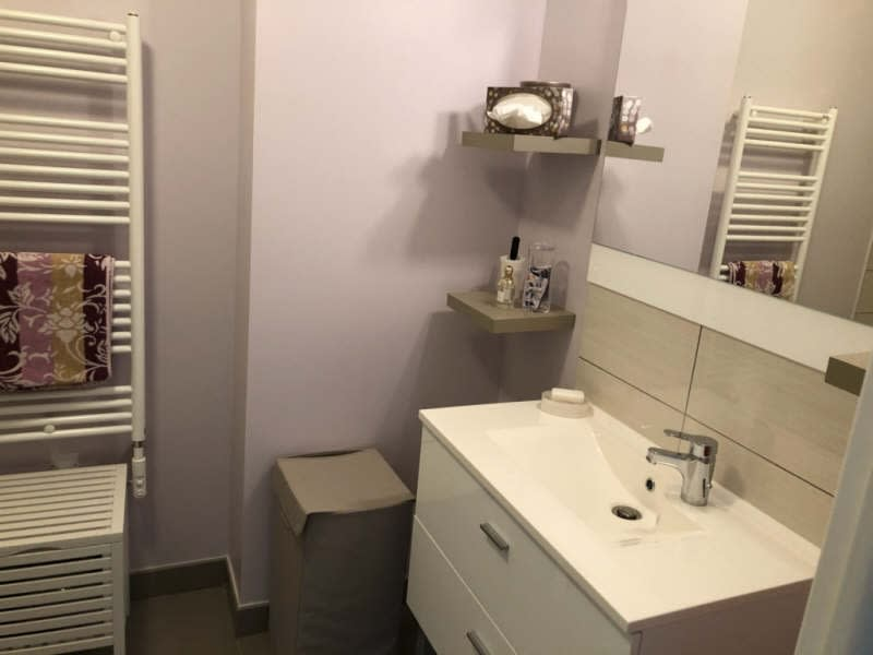 Vente appartement Gradignan 465 000€ - Photo 8