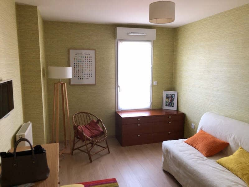 Vente appartement Gradignan 465 000€ - Photo 9