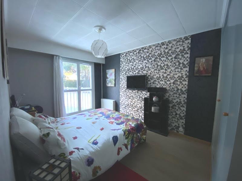 Sale apartment Les ulis 170000€ - Picture 7