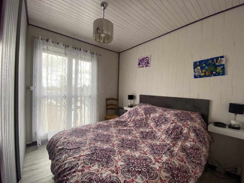 Vente appartement Les ulis 165 000€ - Photo 7