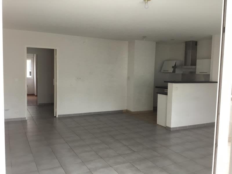 Vente appartement Pau 175000€ - Photo 2