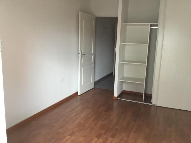 Vente appartement Pau 175000€ - Photo 3