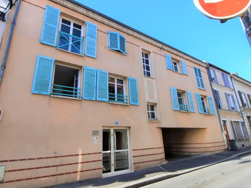 Location appartement Herblay sur seine 1060€ CC - Photo 3
