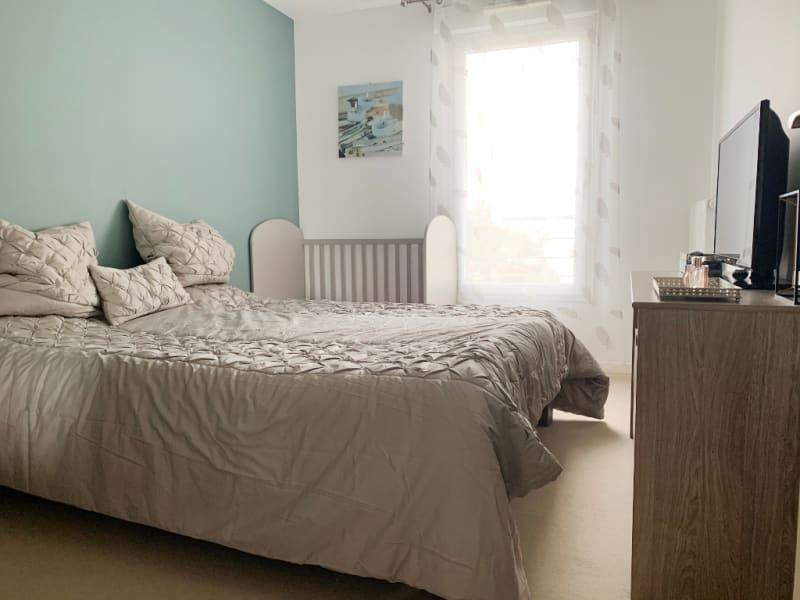 Sale apartment Bezons 280000€ - Picture 5