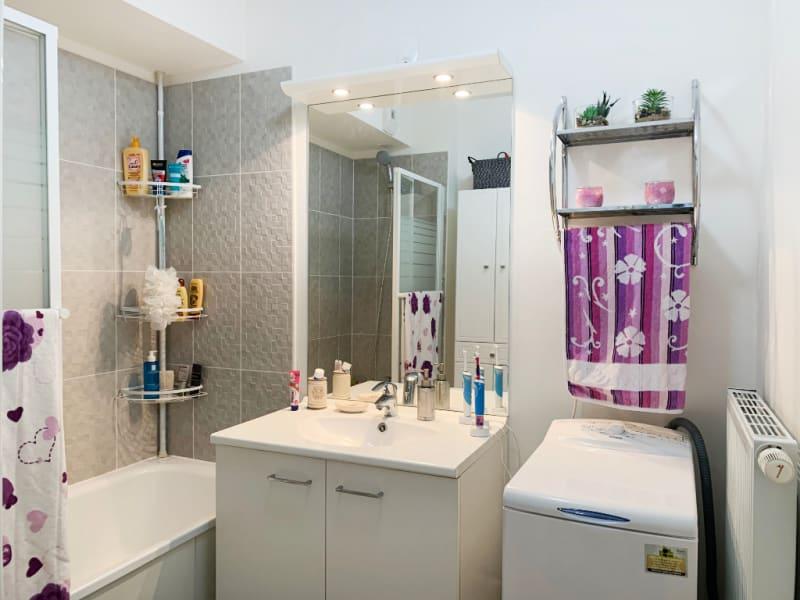 Sale apartment Bezons 280000€ - Picture 7