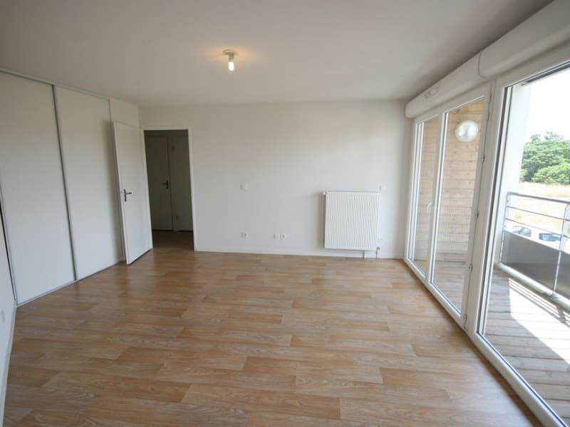 Venta  apartamento Begles 169000€ - Fotografía 1