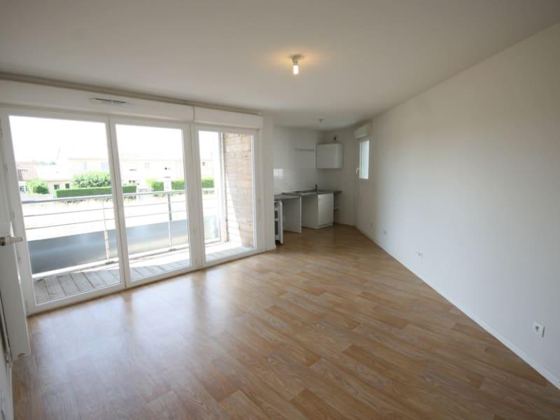 Venta  apartamento Begles 169000€ - Fotografía 2