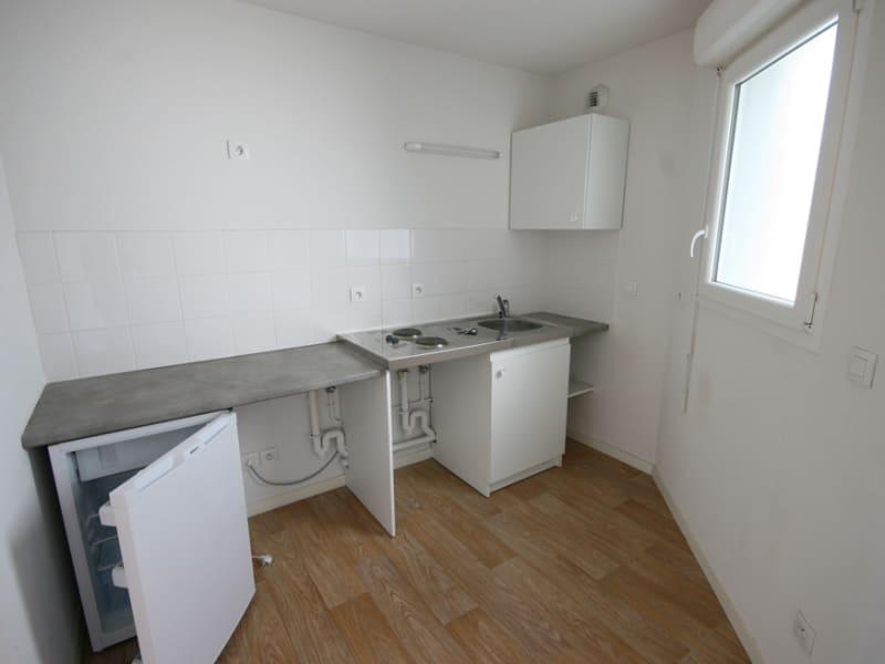 Venta  apartamento Begles 169000€ - Fotografía 3