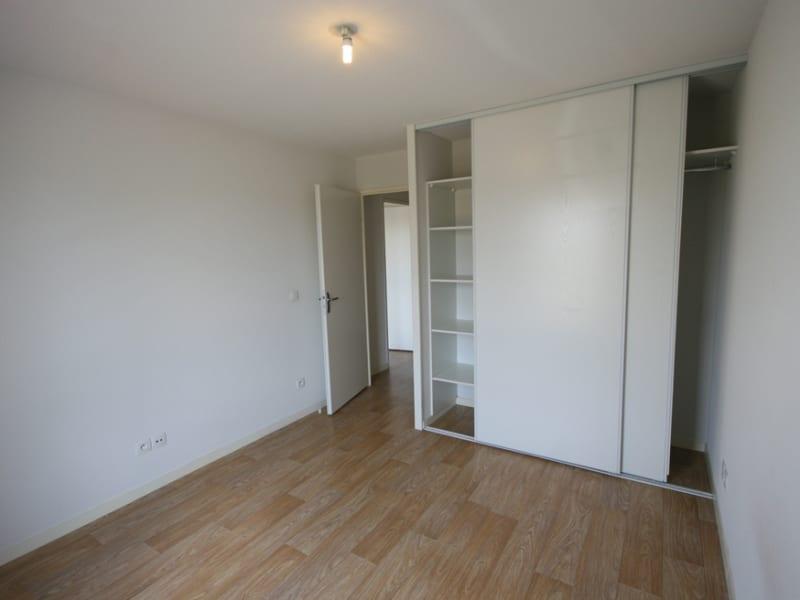Venta  apartamento Begles 169000€ - Fotografía 4