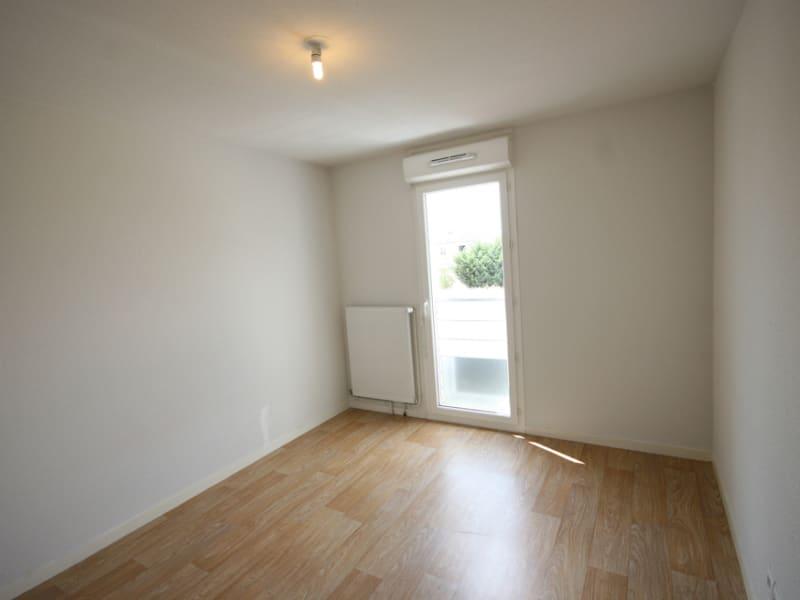 Venta  apartamento Begles 169000€ - Fotografía 5