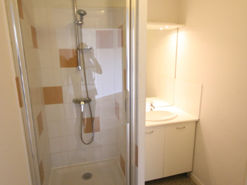 Venta  apartamento Begles 169000€ - Fotografía 6