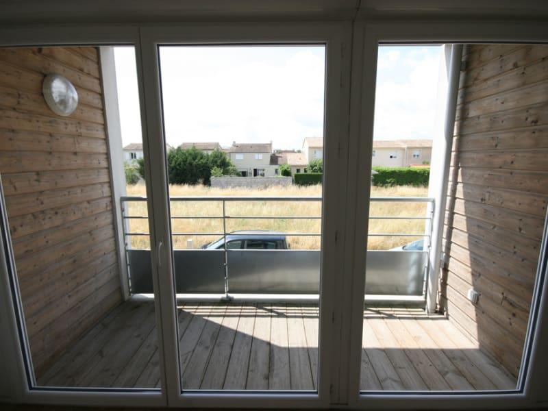 Venta  apartamento Begles 169000€ - Fotografía 7