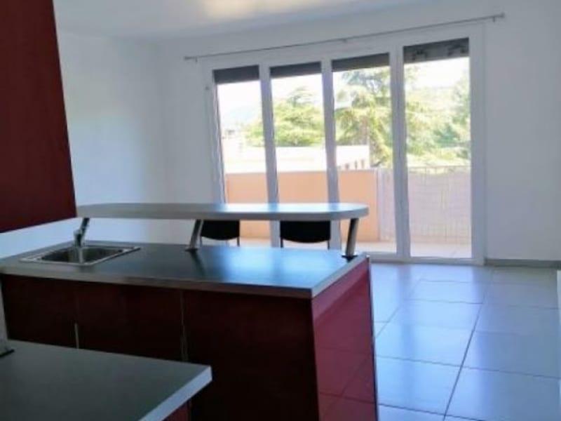 Location appartement Carnoux en provence 540€ CC - Photo 3