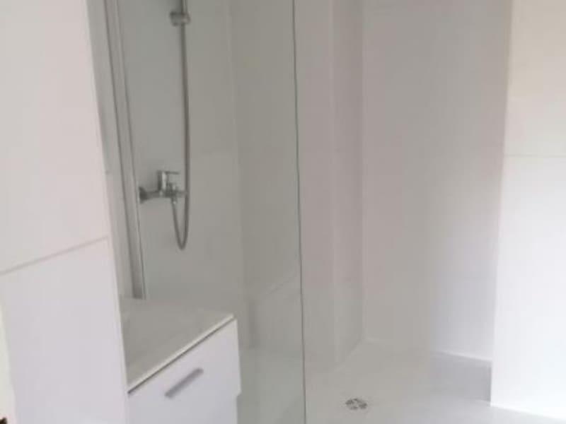 Location appartement Carnoux en provence 540€ CC - Photo 4