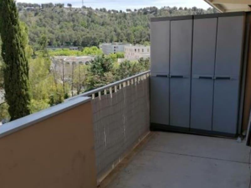 Location appartement Carnoux en provence 540€ CC - Photo 5