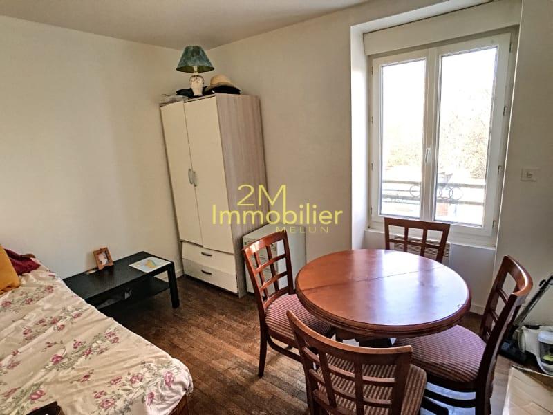 Sale house / villa Le mee sur seine 264500€ - Picture 3