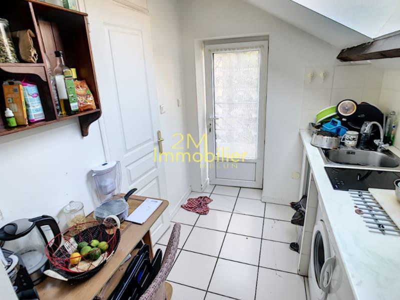 Sale house / villa Le mee sur seine 264500€ - Picture 7