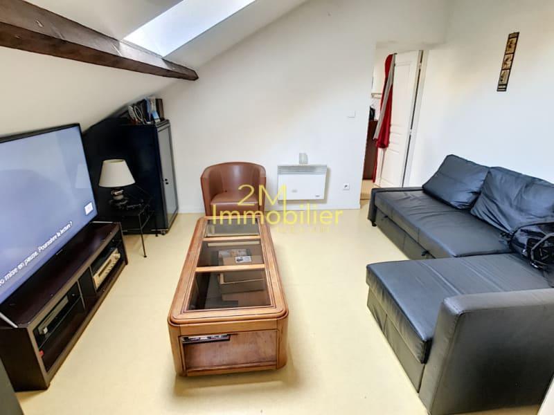 Sale house / villa Le mee sur seine 264500€ - Picture 8