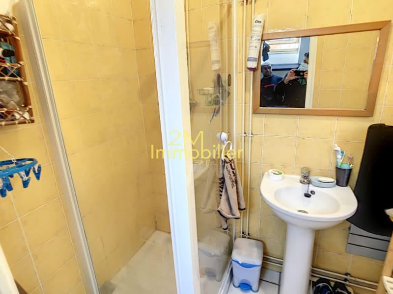 Sale house / villa Le mee sur seine 264500€ - Picture 10