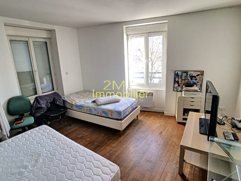 Sale building Le mee sur seine 264 500€ - Picture 10