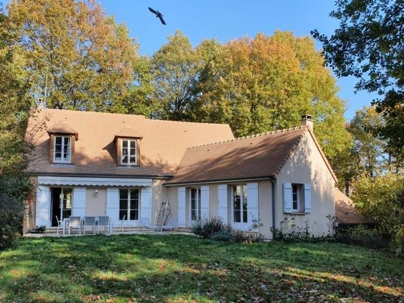 Sale house / villa Les essarts-le-roi 650000€ - Picture 1
