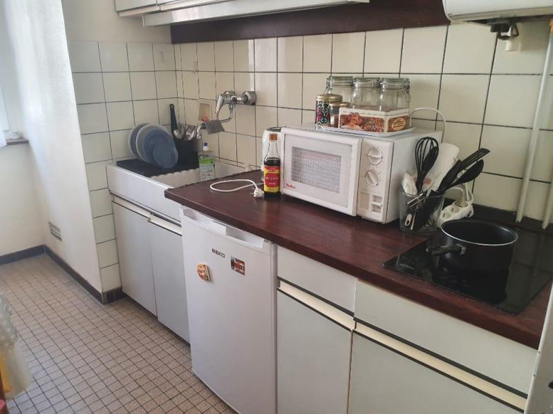 Location appartement Strasbourg 461,98€ CC - Photo 2