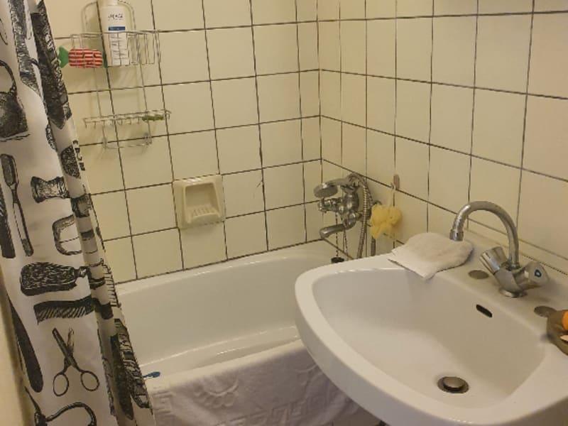Location appartement Strasbourg 461,98€ CC - Photo 4