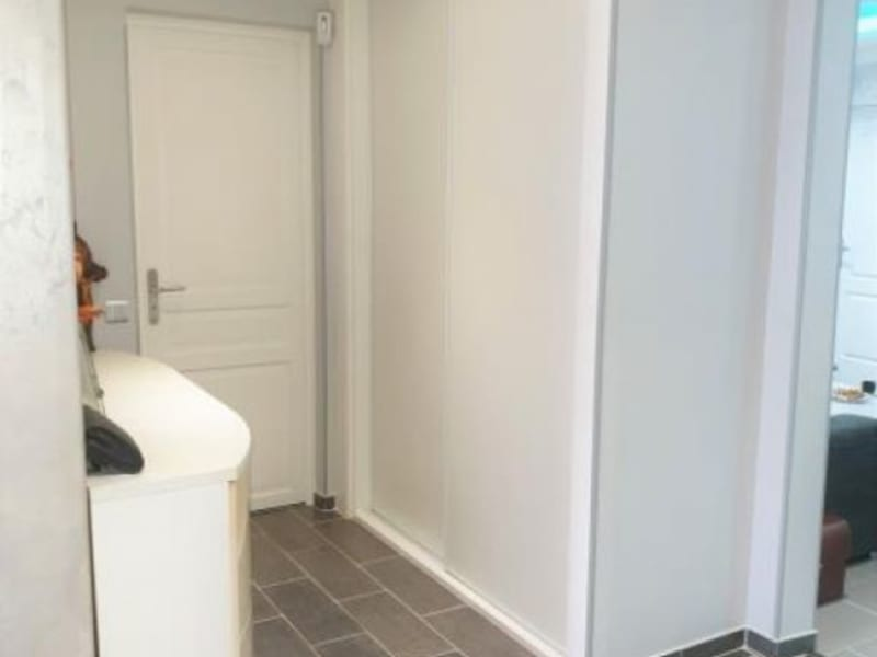 Sale apartment Decines charpieu 198000€ - Picture 4